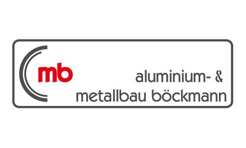 Böckmann Aluminium und Metallbau e.K.