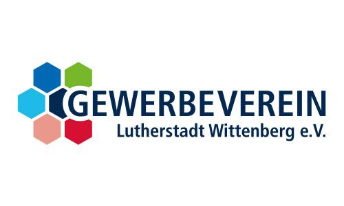 Gewerbeverein Lutherstadt Wittenberg e.V.