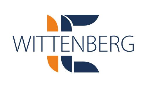 Industrie-Club Wittenberg e.V.