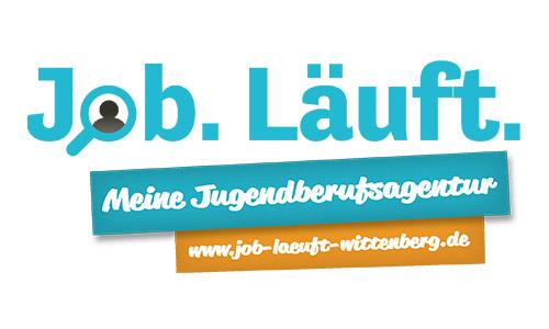 Job. Läuft. - Meine Jugendberufsagentur in Wittenberg