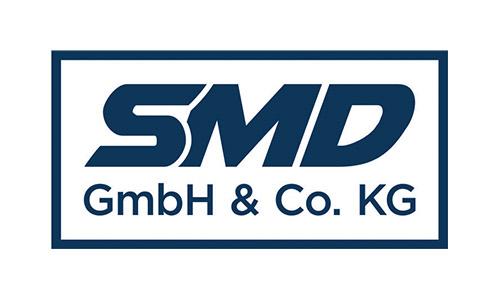SMD GmbH & Co. KG