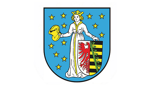 Stadt Coswig